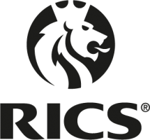 rics-stacked-reg-logo-black-01
